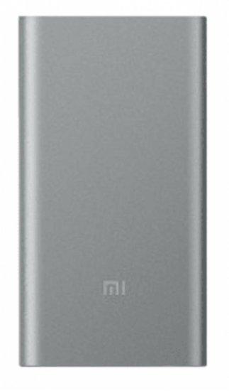 Orjinal Xiaomi 10000 mAh Powerbank Taşınabilir Hızlı Şarj Harici Batarya
