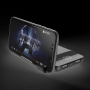 Wiwu W2 PD 10000 Mah Wireless Powerbank - Siyah