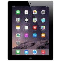 Apple iPad 3 Kırılmaz Cam