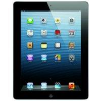Apple iPad 4 Kırılmaz Cam