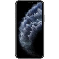 Apple iPhone 11 Pro Kılıflar