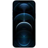 Apple iPhone 12 Pro Max (6.7) Ürünleri