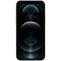 Apple iPhone 12 Pro (6.1) Ürünleri