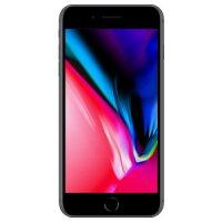 Apple iPhone 8 Ürünleri