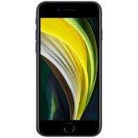 Apple iPhone SE 2 (2020) Kırılmaz Cam