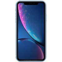 Apple iPhone Xr Kılıflar