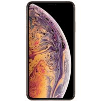 Apple iPhone Xs Max Kılıflar