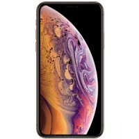 Apple iPhone Xs Kılıflar