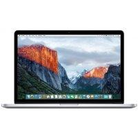 Apple MacBook 15.4 inç Pro Retina Kırılmaz Cam