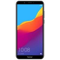 Huawei Honor 7C Kılıflar