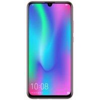 Huawei Honor 10 Lite Kılıflar