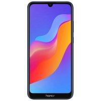 Huawei Honor 8A Kılıflar