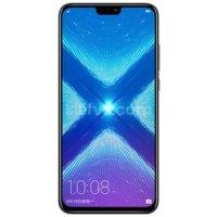 Huawei Honor 8x Kılıflar