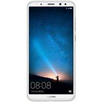 Huawei Mate 10 Lite Kılıflar