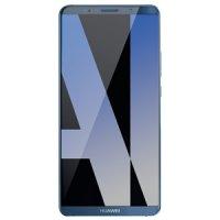 Huawei Mate 10 Pro Kılıflar