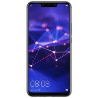 Huawei Mate 20 Lite Kılıflar