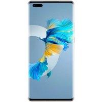 Huawei Mate 40 Pro Kılıflar