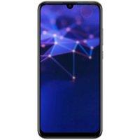 Huawei P Smart 2019 Kılıflar