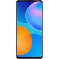 Huawei P Smart 2021 Kılıflar