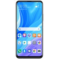 Huawei P Smart Pro 2019 Kılıflar