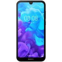 Huawei Y5 2019 Kılıflar