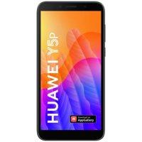 Huawei Y5p Kılıflar
