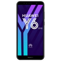 Huawei Y6 2018 Kılıflar