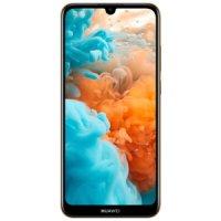 Huawei Y6 2019 Kılıflar