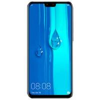 Huawei Y7 2019 Kılıflar