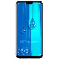 Huawei Y9 2019 Kılıflar