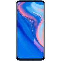 Huawei Y9 Prime 2019 Kılıflar