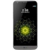 LG G5 Kılıflar