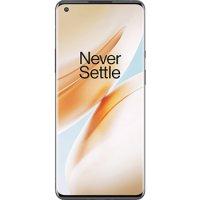 OnePlus 8 Pro Kılıflar