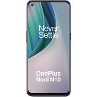 OnePlus Nord N10 Kılıflar