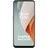 OnePlus Nord N100 Kılıflar