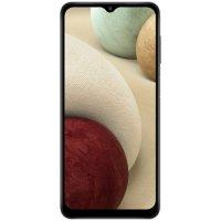 Samsung Galaxy A12 Kılıflar