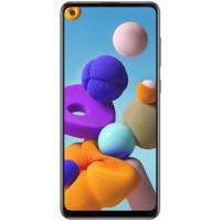 Samsung Galaxy A21s Kılıflar