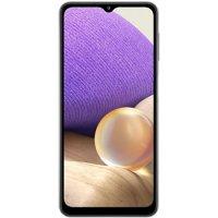 Samsung Galaxy A32 Kılıflar