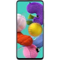Samsung Galaxy A51 Kılıflar