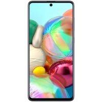 Samsung Galaxy A71 Kılıflar