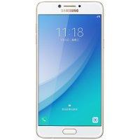 Samsung Galaxy C7 Pro Kılıflar