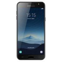 Samsung Galaxy C8 Kılıflar