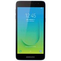 Samsung Galaxy J2 Core Kılıflar