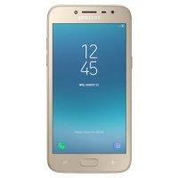Samsung Galaxy J2 Pro Kılıflar