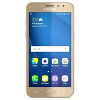 Samsung Galaxy J4 2018 Kılıflar