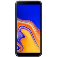 Samsung Galaxy J4 Plus 2018 Kılıflar