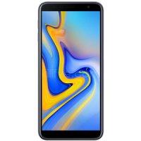 Samsung Galaxy J6 Plus 2018 Kılıflar