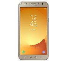Samsung Galaxy J7 Core Kılıflar