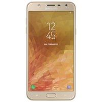Samsung Galaxy J7 Duo Kılıflar