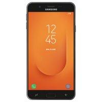 Samsung Galaxy J7 Prime 2 Kılıflar